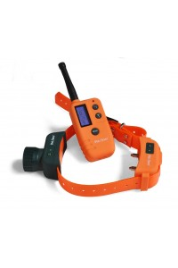 Remote Training Collar - Hunting, Outdoor incl. Calling Beeper (PT715)