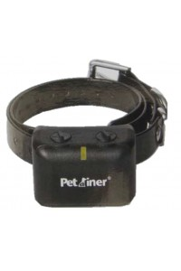Anti-Bark Premier  - Rechargeable, waterproof, fully adjustable (PT743)