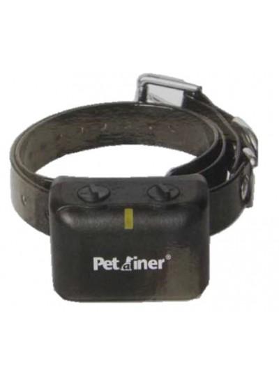 Anti-Bark Premier  - Rechargeable, waterproof, fully adjustable (PT743)