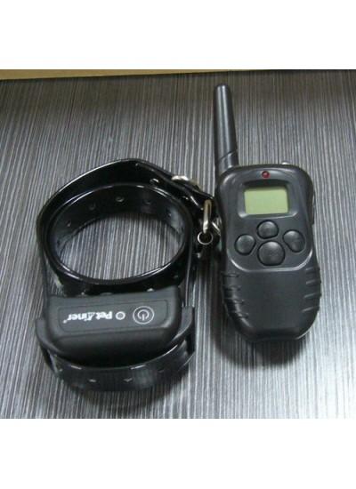 Additional Collar- PT738N Training Collar
